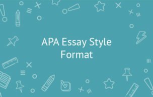 Need a cheap custom written assignment in apa format right now