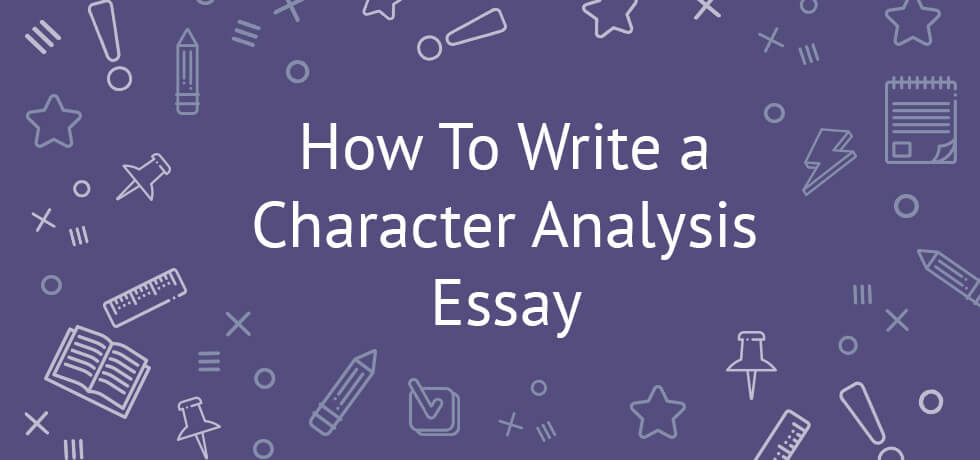 Sample Essay Thesis  Compare Contrast Essay Papers also Essay Papers How To Write A Character Analysis Essay Tips Examples Topics Essay About Healthy Lifestyle