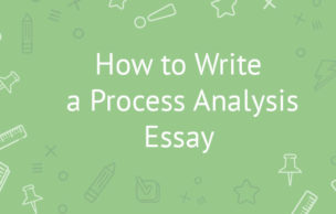 poetry analysis essay general facts examples rubric outline how to write a process analysis essay
