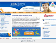 esayontime.com review