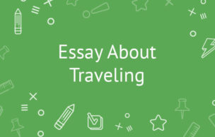 Essay About Traveling: The most unexpected benefits of seeing the world