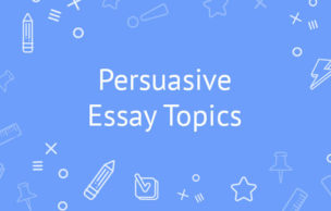 a surprising essay about traveling example words  top persuasive essay topics to write about in 2018