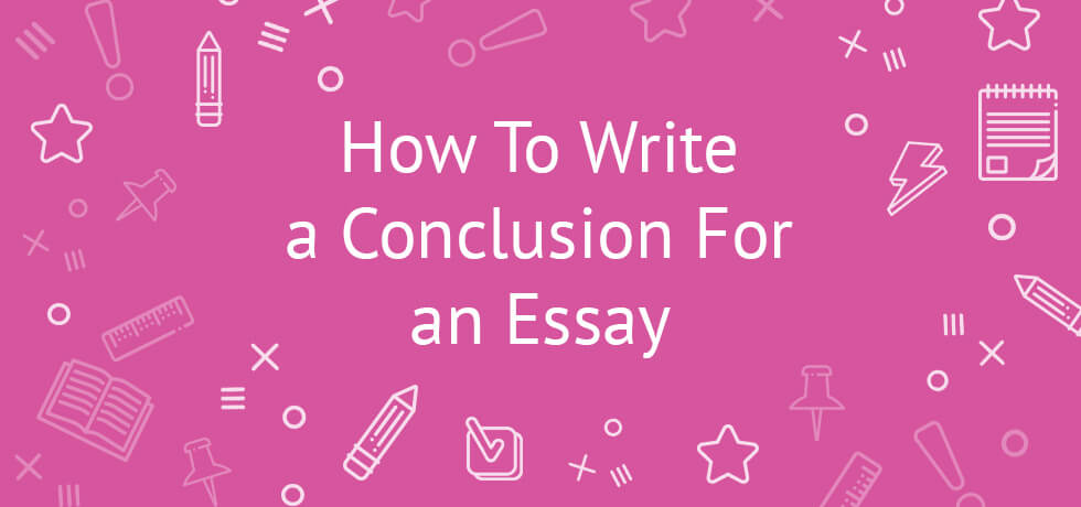 Essay Topics For High School English  High School Essay Example also Thesis Statement Generator For Compare And Contrast Essay How To Write A Conclusion For An Essay  Ultimate Guide Essay For Science