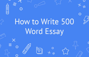Discover How to Write 500 Word Essays That Wow Your Tutor