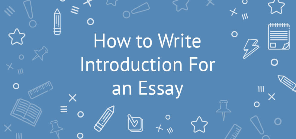 Examples Of Argumentative Essays How To Write An Essay Introduction Essay On Terrorism In Pakistan also Reflective Essay Sample Paper How To Write An Exemplification Essay  Tips Topics Examples Essay On Importance Of Trees