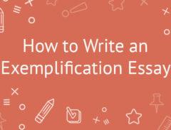 Buy an essay online now