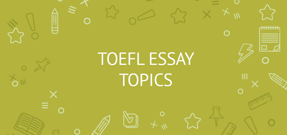 Popular College Application Essay Topics (and How to Answer Them)