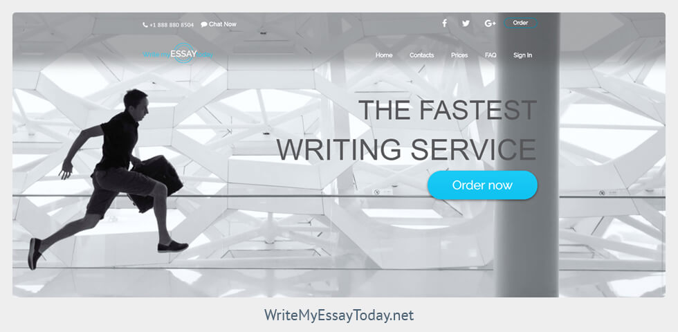 writemyessaytoday.net review