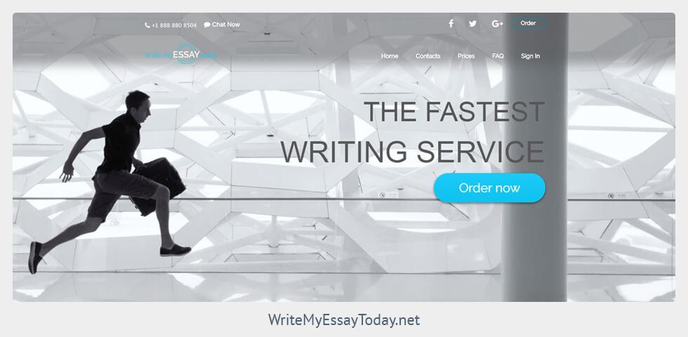 Discount Codes For Custom Essay Net