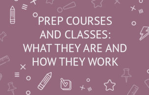 Prep Courses and Classes: What They Are and How They Work