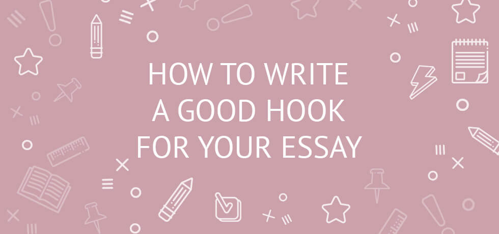 essay hook how to write an essay hook sentences examples  how to write an essay hook sentences examples eliteessaywriters how to write an essay hook