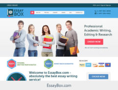 essaybox.com review