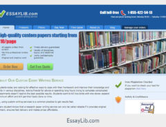 essaylib.com review