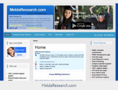 meldaresearch.com review