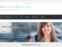 buyessayonline.org review