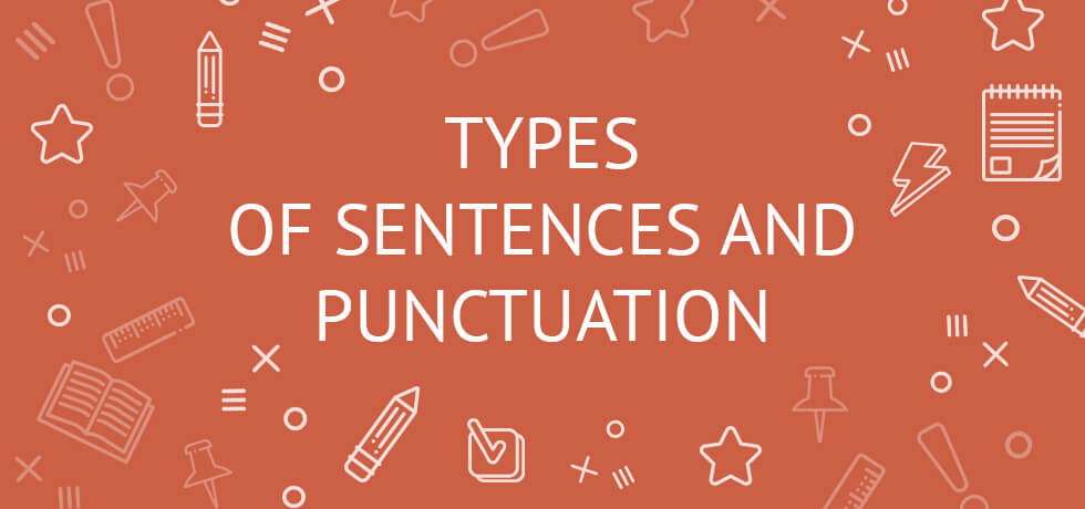 free types of sentences worksheets additionally free types of sentences worksheets – gongapp co additionally The 4 Types of Sentences and Their Punctuation  with worksheet besides Sentences Worksheets   Types of Sentences Worksheets together with Sentences Worksheets   Kinds of Sentences Worksheets in addition Simple Sentence Worksheets For Grade 1 Sentences  plete 4th likewise Sentences Worksheets   Kinds of Sentences Worksheets furthermore Declarative Interrogative Imperative Or Exclamatory Worksheets Four likewise  together with Help With Sentence Construction Rules And Ex les Types Of in addition  furthermore Sentence Types together with  besides Sentences Worksheets   Kinds of Sentences Worksheets furthermore 4 Types Of Sentences Worksheet Lesson Plan For Grade Kinds furthermore . on 4 types of sentences worksheet