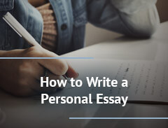 How To Write A Good Essay For High School Writing A Great Essay About Yourself  Tips And Tricks With Example   Eliteessaywriters What Is The Thesis Of An Essay also Thesis Statement Essays Writing A Great Essay About Yourself  Tips And Tricks With  Good Science Essay Topics
