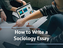Essay On Health Care How To Write A Sociology Essay Full Guide With Topics Examples Tips   Eliteessaywriters Examples Thesis Statements Essays also Best Business School Essays How To Write A Sociology Essay Full Guide With Topics Examples  Fifth Business Essays