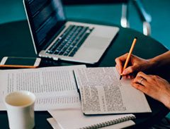 Essay Writing Blog | Essay Writing Guides, Tips, Examples