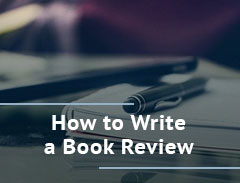 How to write a good application 2014