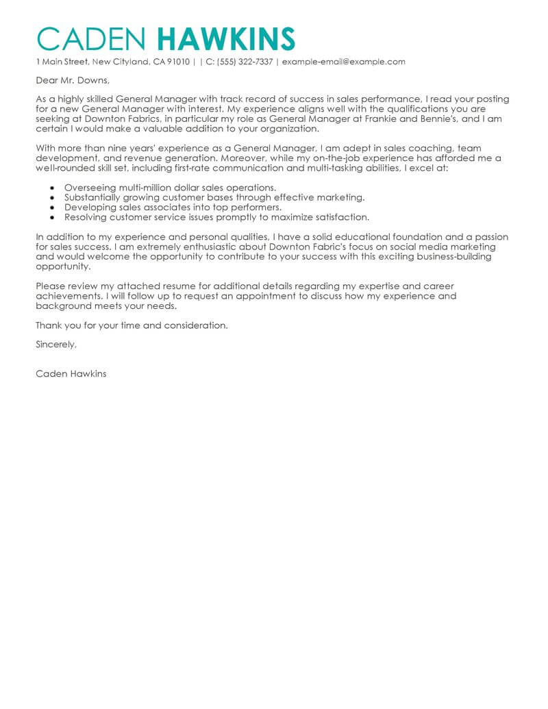 Cover Letter For Production Manager. Sample Production Manager Resume  Gidiye Redformapolitica Co . Cover Letter For Production Manager