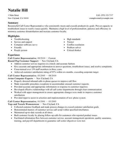 Career service münster essay