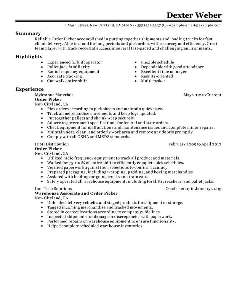 Order resume online qsymia