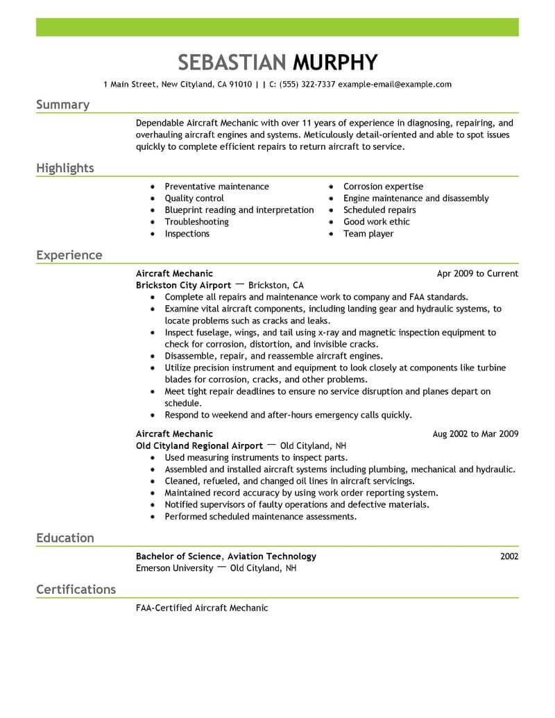 Endocrine system essay