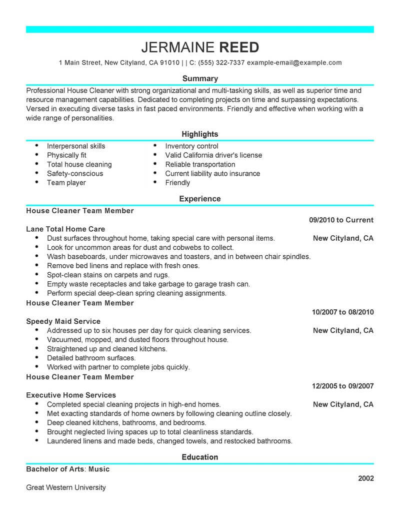Best buy resume application no longer under consideration